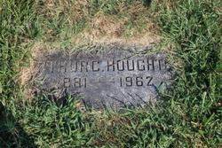 Arthur Clifton Houghton