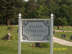 Elmer Cemetery