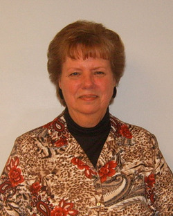 Judy Wilmot Davison