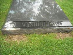 Grover Washington Jr 1943 1999 Find A Grave Memorial