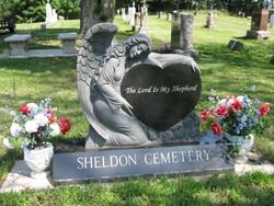 Sheldon Cemetery