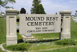 Mound Rest Cemetery