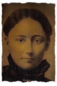 Hulda Schneider