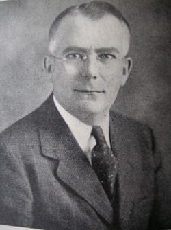 Herman Joseph Andres