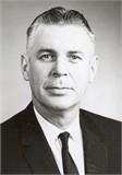Charles Lee Allen