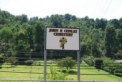 Conley Cemetery