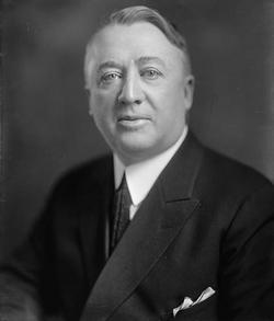 James Richard Buckley