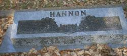 Walter Herbert Hannon