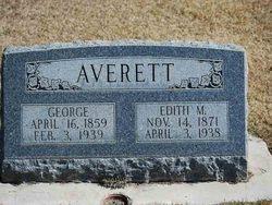 George Averett