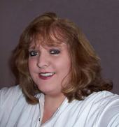 Cheryl Lavon <I>Martin</I> Hemenway