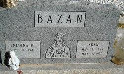 Adan Bazan