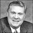 Rev Edward Adkins