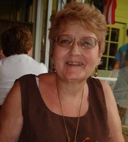 Carolyn DeLay