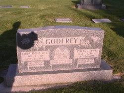 Lyman LaRue Godfrey