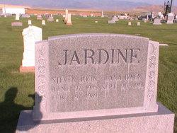 Steven John Jardine