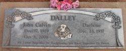 Darlene Neerings Dalley