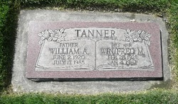Winifred Tanner