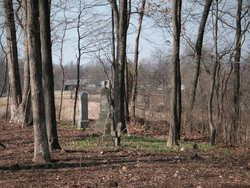 Butcher-Norton Cemetery