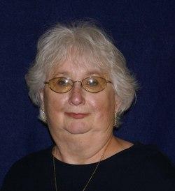 Shirley Myers Kerr