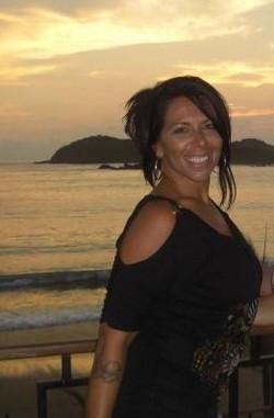 Cindy Gallardo