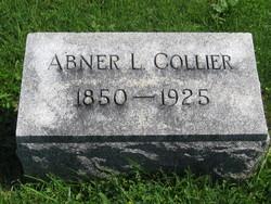 Abner L. Collier