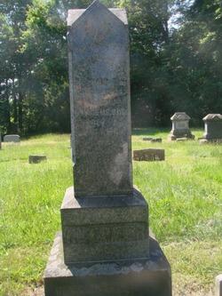 Jefferson Thomas Klepfer
