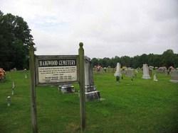 Haigwood Cemetery