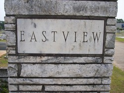 Eastview Cemetery