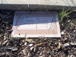 Frank C Rundle