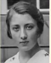 Irene Klara Doehner