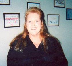Lisa Suzanne <I>Hicks</I> Brock