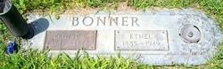 Ernest Edward Bonner