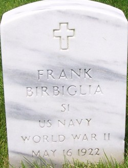Frank Birbiglia