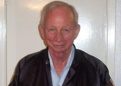 Jimmie Bob Bynum