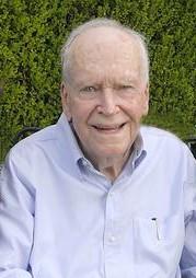 Warren Eastman Hearnes