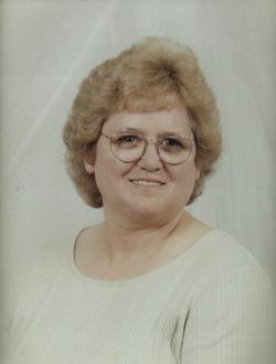 Doris  Hines