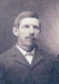 Flavius Theapolis Barrett