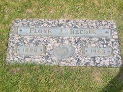 Floye Jewel <I>Walters</I> Beedle