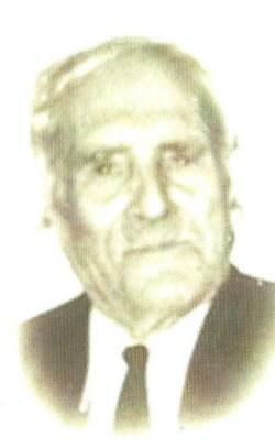 John Peter Gaudet