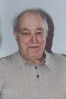 J Robert Machrone