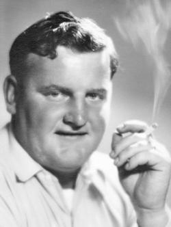 George Wallace Kelly