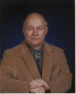 Dennis Hubscher