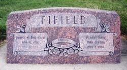 Albert Earl Fifield