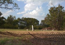 McCord Cemetery