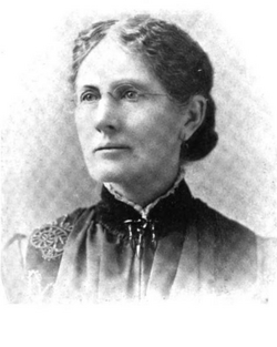 Jane Cory <I>Thompson</I> Brown