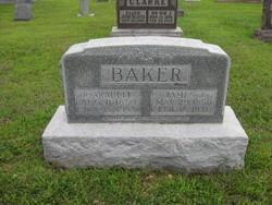 James J. Baker