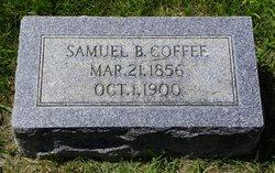 Samuel Buffington Coffee