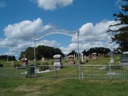 Czech National Cemetery