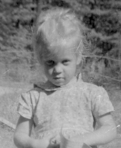 Carolyn Martin Boies