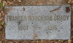 Francis Houghton Brady